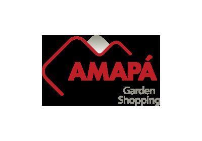 Amapá Garden Shopping