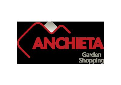 Anchieta Garden Shopping