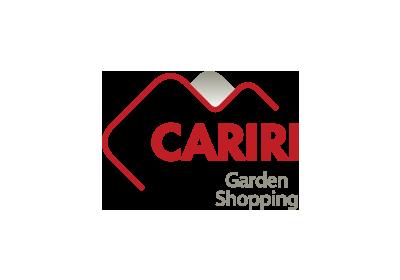 Cariri Garden Shopping