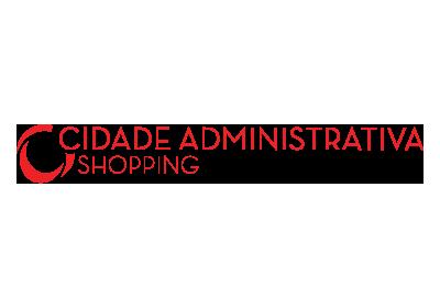 Cidade Administrativa Shopping