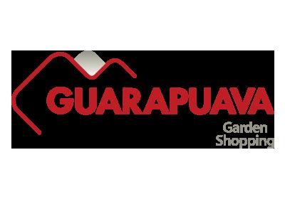 Guarapuava Garden Shopping