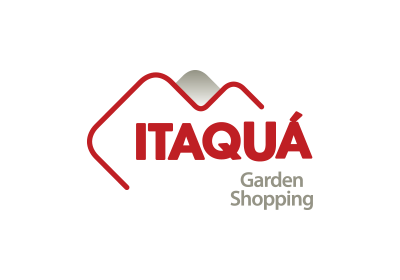 Itaquá Garden Shopping