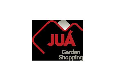 Juá Garden Shopping