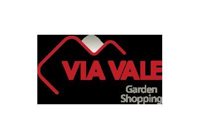 Via Vale Garden Shopping
