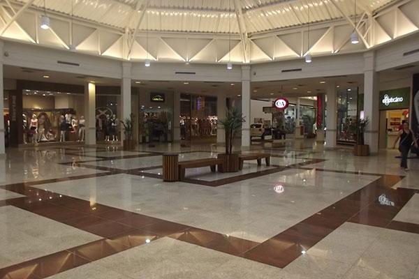 Cariri Garden Shopping 99034580a6