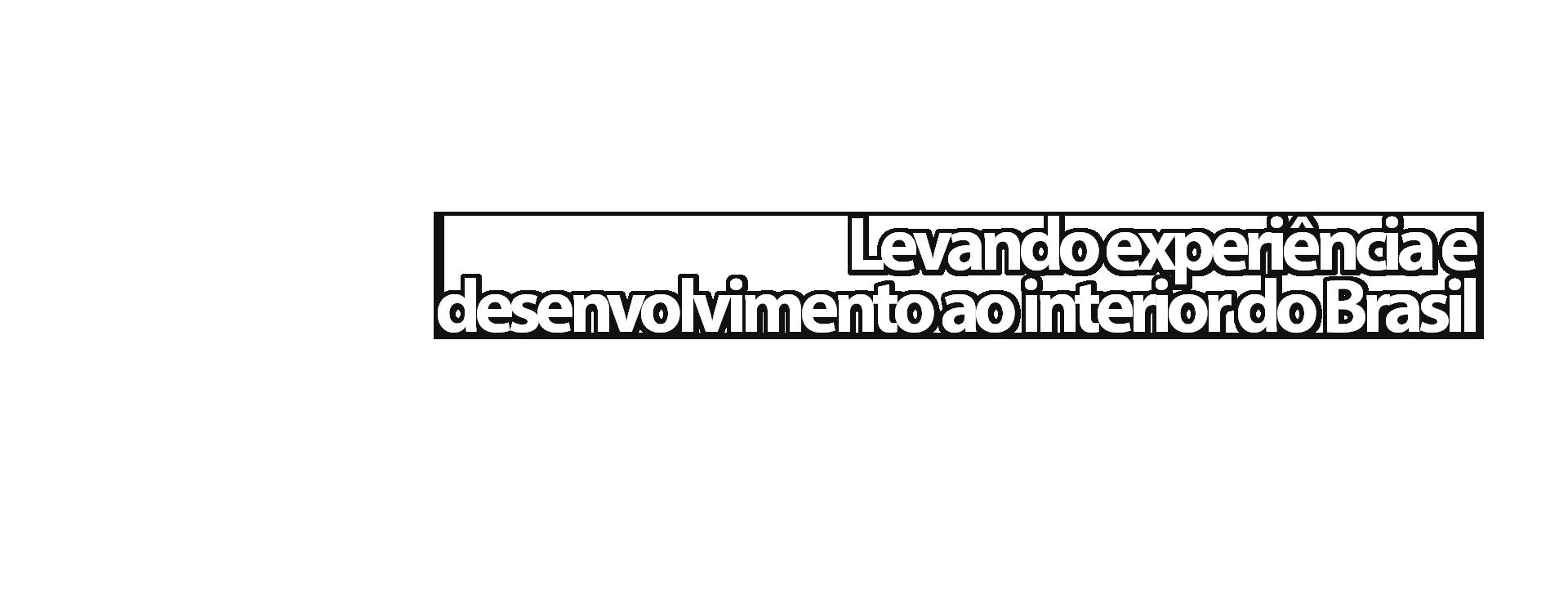 Levando-experiência-e-desenvolvimento-ao-interior-do-Brasil
