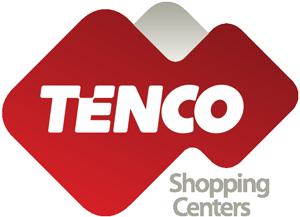 Portal Tenco