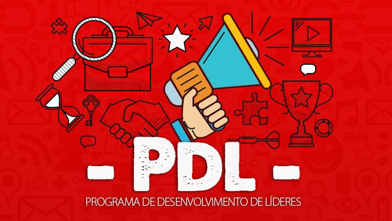Equipe Tenco participa do Programa de Desenvolvimento de Líderes