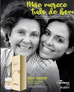 Dia das Mães - Grupo Tenco