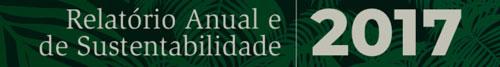Sustentabilidade 2017 - Grupo Tenco